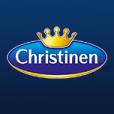 (c) Christinen.de